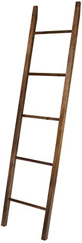 American Trails Decorative Ladder