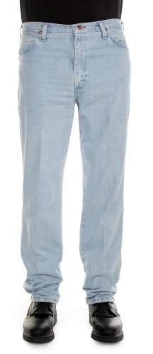 Buy wrangler man cowboy cut jean original fit