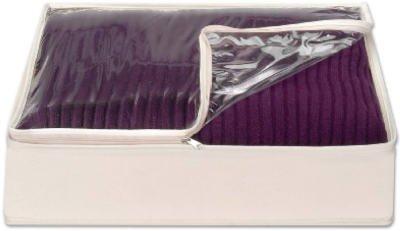 Household Essentials 311321 Sweater Storage
