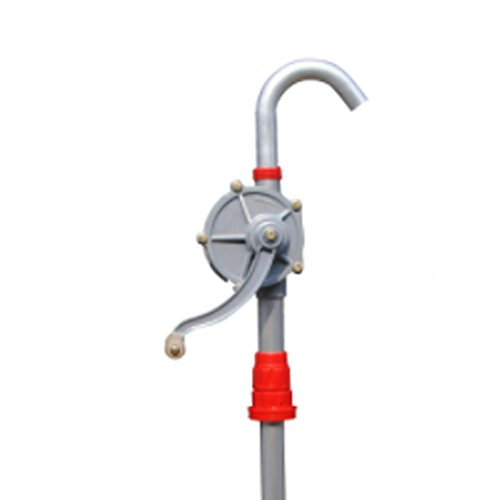 sinopec-p-oricrhp-ce-rotary-hand-pump-for-55-gal-drums