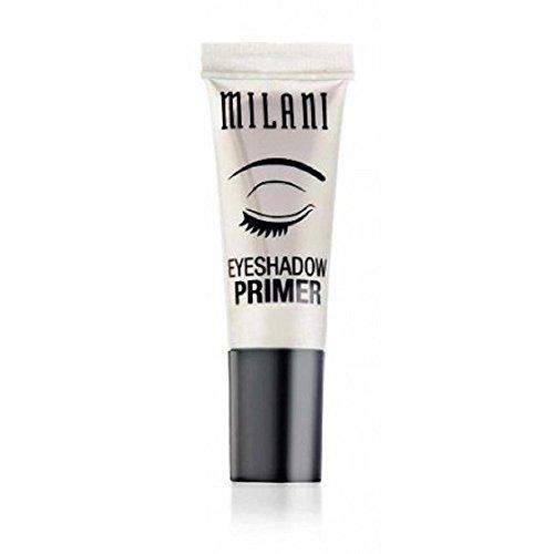 Milani Eyeshadow Primer Fluid Ounce product image