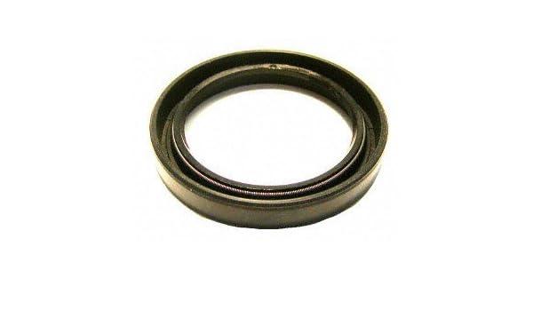 Metric 25mm Bore Diameter HMS4 Style 5mm Width SKF 5808 LDS /& Small Bore Seal 15mm Shaft Diameter R Lip Code