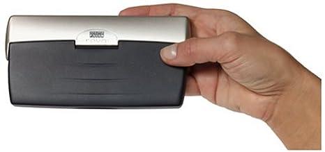 Psion - Agenda electrónica de 8 MB (Funciona con Pilas ...