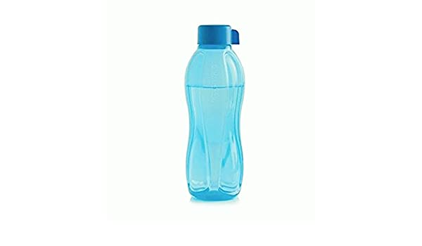 XL Eco Water Bottle in Pink Punch Tupperware