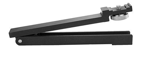 Wimberley M-7 Flash Flipper Flash Bracket Module