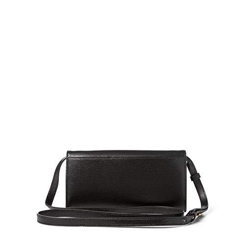 Femme Ralph Lauren sac pour Bennigton U0qRI