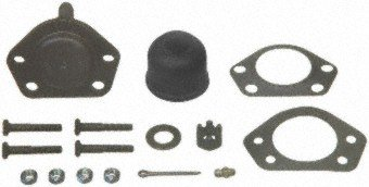 Moog K6346 Ball Joint