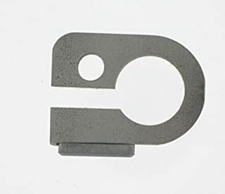 product image for Hemsaw Old Style Blade Cushion Assembly