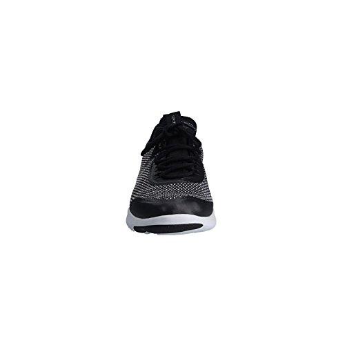 GEOX Chaussures D82BHA 0006K C0127 Noir