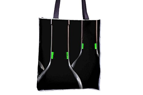 Tote Totes Bag BEST Printed Bags Popular Womens Bags Beverage Drink BEST Bags Tote Large Wine Allover Totes Alcohol Popular Professional large Bags Tote 'Tote Bottle Professional Tote Z1qYpw