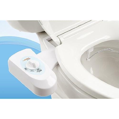 Bathroom Bidet Amazoncom