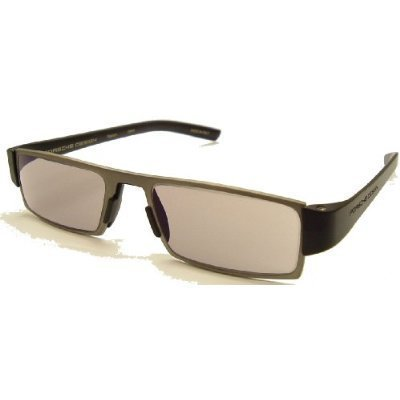 porsche-design-reading-glasses-8802-with-transitions-lens-15