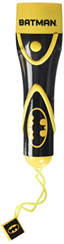 Batman Flashlight, 31082 -
