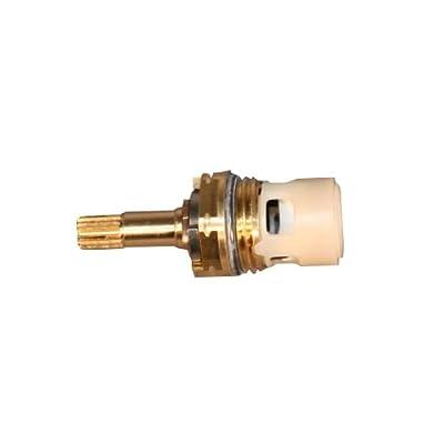 American Standard 994053-0070A Valve Cartridge Replacement Part,