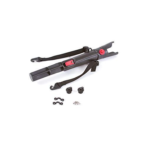 Hobie - ROD Holder Extension Adjustable - 72020074