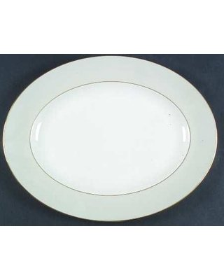 Wedgewood England Vera Wang Illusion Bone China 14