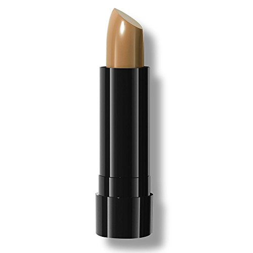 BLK/OPL TRUE COLOR Flawless Perfecting Concealer Tan