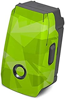 product image for Venom Decal for Your DJI Mavic 2 Spare Battery - Skin Sticker Wrap