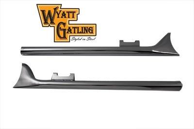 (New Wyatt Gatling 33