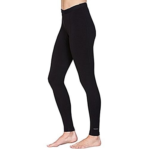 terry-2015-16-womens-coolweather-petite-cycling-tights-616020-black-xl-size-x-large