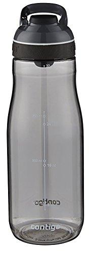 32 oz water bottles - 8