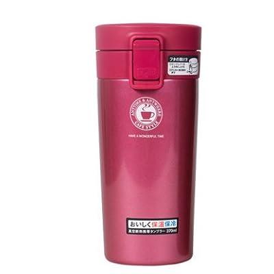 Isolation Tasse Mode Homme Femme Portable étudiant droite Tasse d'eau en acier inoxydable vide Tasse à café