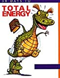 Everything You Always Wanted to Know about Energy, Paul G. Varnas and Barbara Stepp, 0964981807