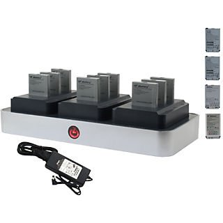 ZCOVER Unified Multi Charger for Cisco
