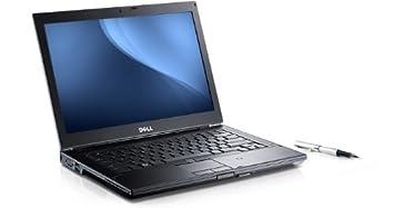 "Dell Latitude E6410 - Portátil de 14.1"" (Intel core i5, 8 GB de"