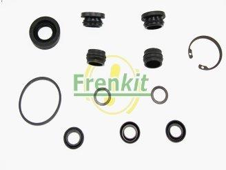 frenkit 120008  Kit de reparació n de cilindro maestro de freno S.L.