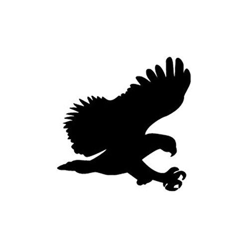 Eagle Jig Saw Price Compare