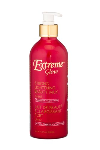 Extreme Glow Strong Lightening