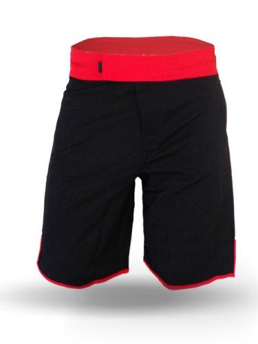 Youth Wrestling Shorts