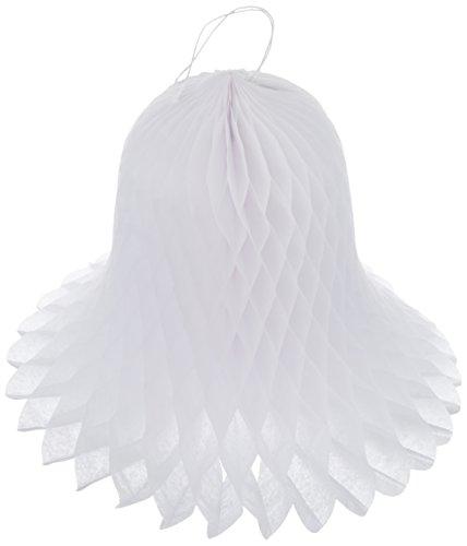 Darice VL0262 Tissue Paper Pkg White