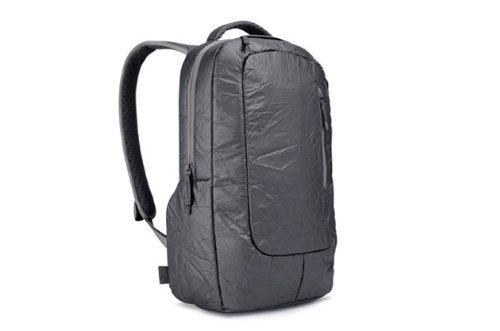 Incase Alloy Compact Backpack – CL55345, Outdoor Stuffs