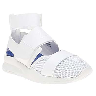 New Balance 247 Womens Sandals White