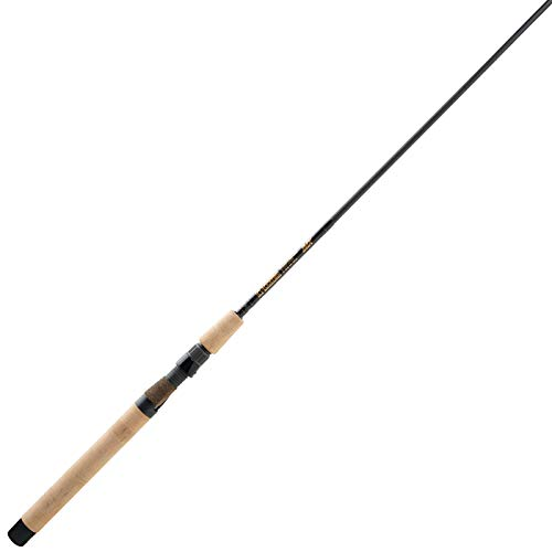 Cheap G. Loomis Popping Series Rod 7'0″ | Fast | 8-17 lb. | GLX | Spin