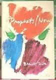 Prophets/Now