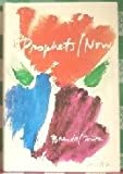 Prophets Now, Leslie F. Brandt, 0570032784