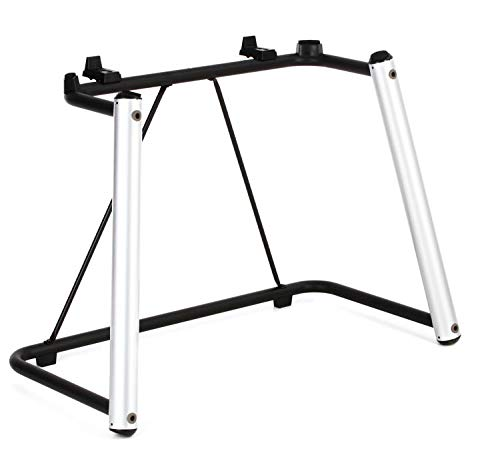 Yamaha L7S Keyboard Stand for TYROS and  PSR-S Series, used for sale  Delivered anywhere in USA