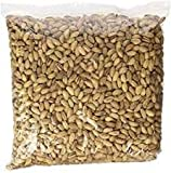 Turkish Antep Pistachios (5 Pound Bag) -WHY NUT