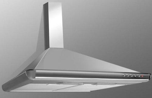 Akpo wk 5 elegant turbo 60 dunstabzugshaube halogen beleuchtung