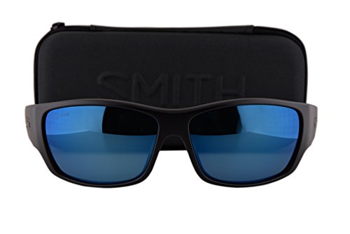 smith-frontman-sunglasses-matte-black-w-polarized-chromapop-blue-mirror-lens-dl5