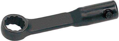 CDI Torque TCQJX8A 12 Point Standard Box End J Head 1/4-Inch [並行輸入品] B078XLF8FY