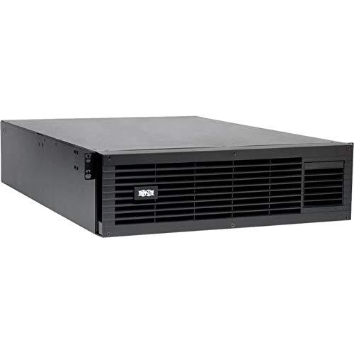 TRIPP LITE 192V External Battery Pack for Select UPS Systems 3U Rack/Tower TAA Power Supply (BP192V12RT3UTAA)
