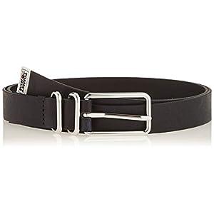Tommy Jeans Women's Belt