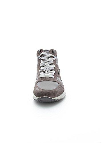 Igi&Co 4764100 Sneakers Uomo Grey 45