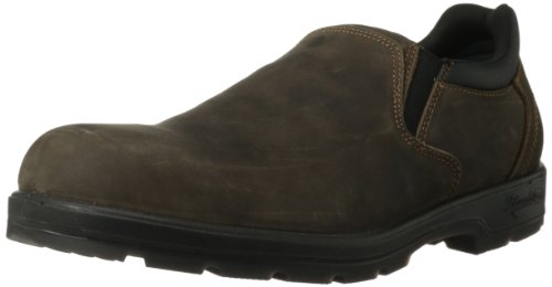 blundstone-unisex-bl1322-rustic-brown-boot-au-9-us-mens-10-medium