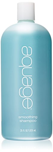 Aquage Smoothing Shampoo 35 oz