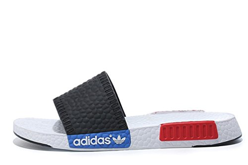 a753850df030 Adidas Originals NMD - Flip Flop womens (USA 8.5) (UK 7.5) (EU ...